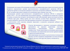 Muzhskie_kabinety