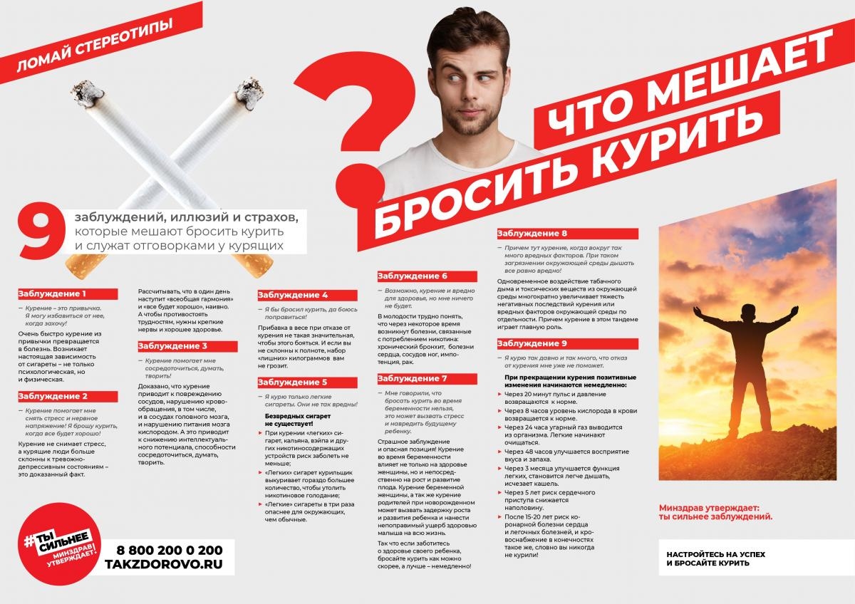 Minzdrav poster alko-001